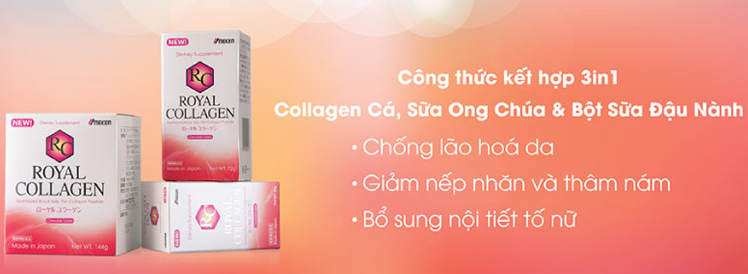 vien-uong-royal-collagen-5